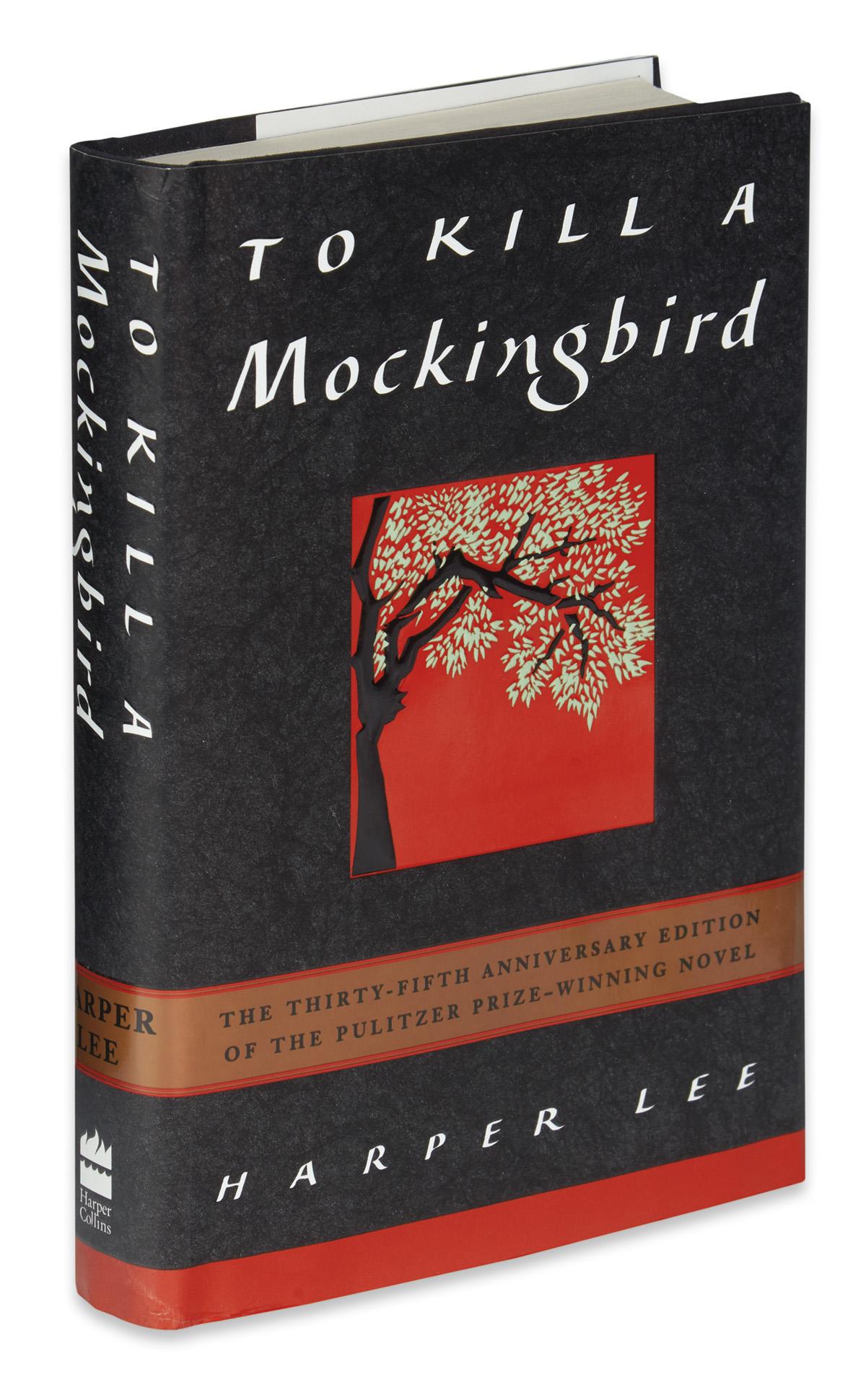 LEE-HARPER-To-Kill-A-Mockingbird