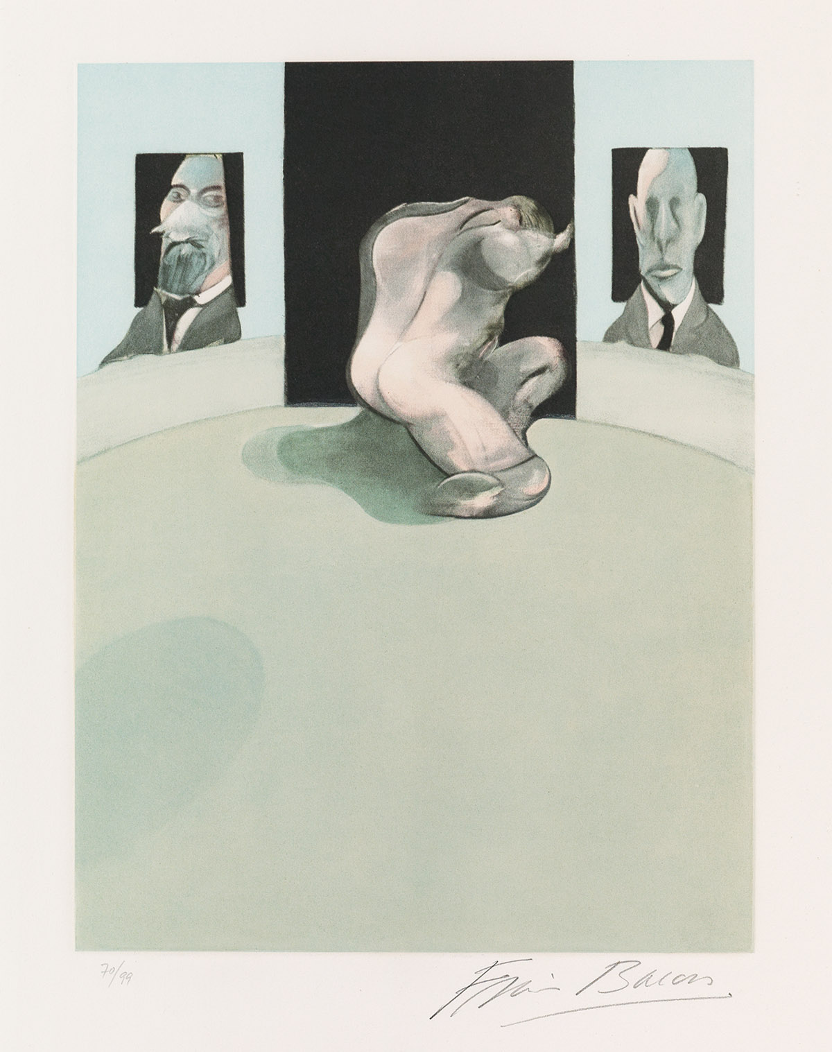 FRANCIS-BACON-Triptych-(Torso)