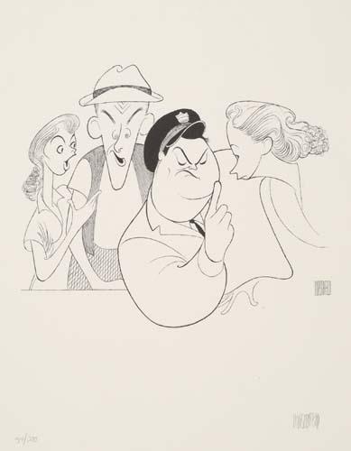 The Honeymooners - Jackie Gleason, Art Carney, Audrey Meadows, Joyce Randolph