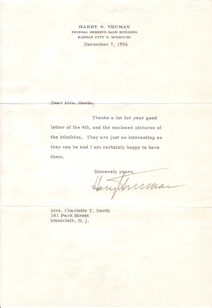 TRUMAN-HARRY-S-Two-Typed-Letters-Signed-to-Charlotte-T-North