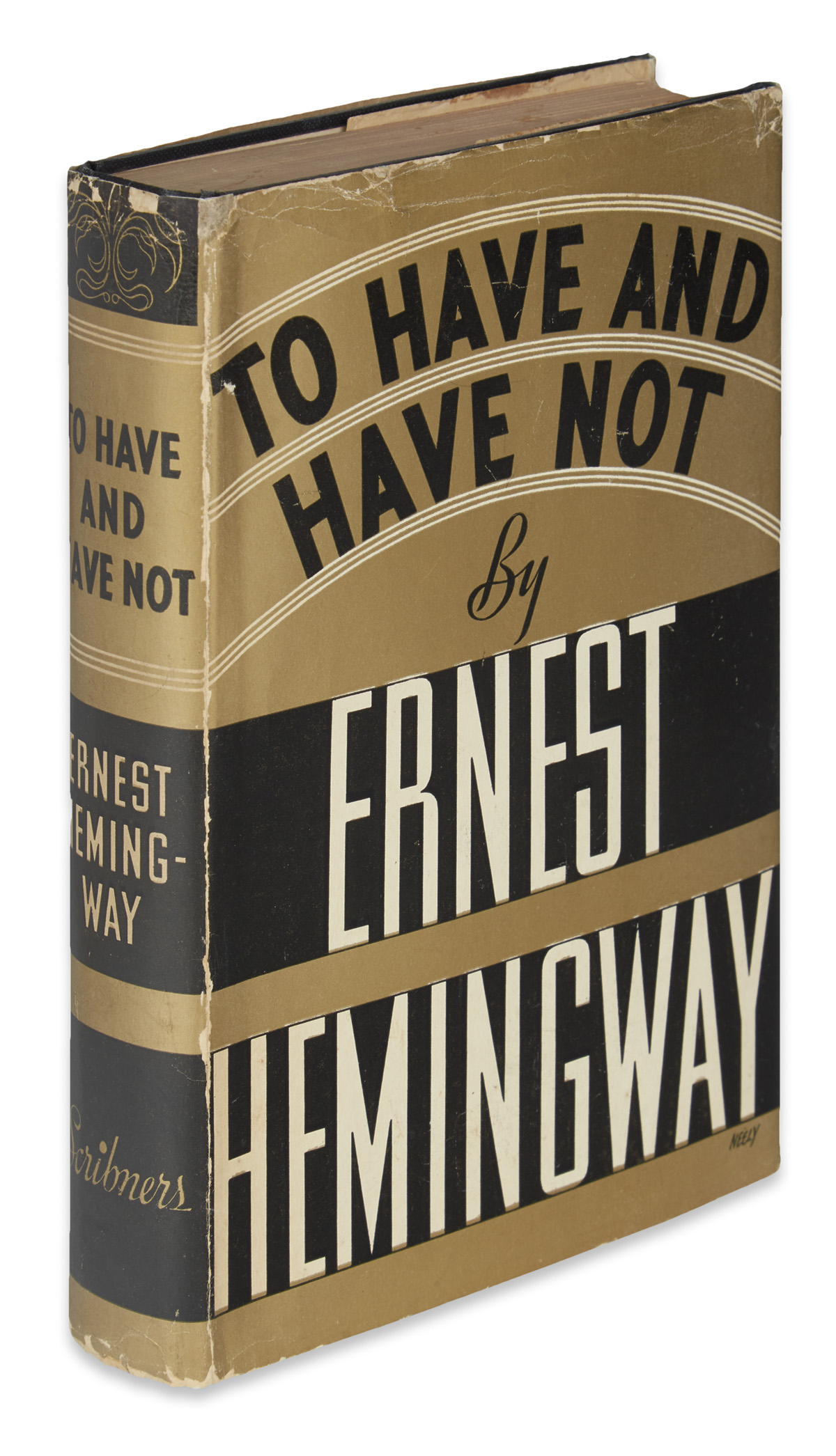 HEMINGWAY-ERNEST-To-Have-and-Have-Not
