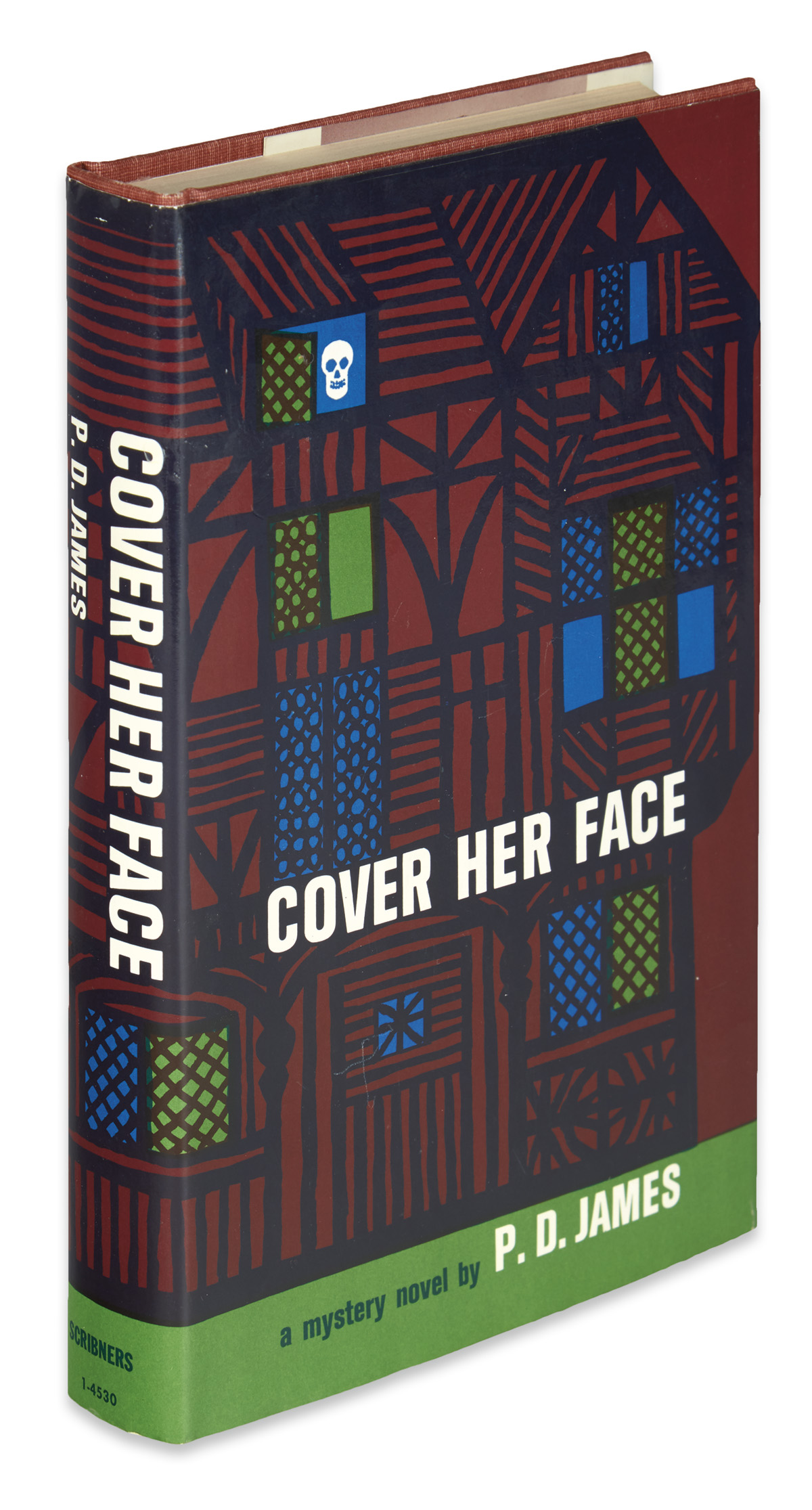 JAMES-PD-Cover-Her-Face
