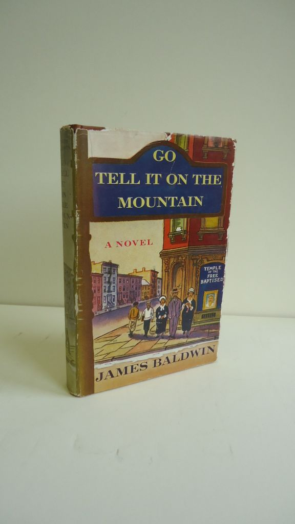 BALDWIN-JAMES-Go-Tell-It-On-the-Mountain