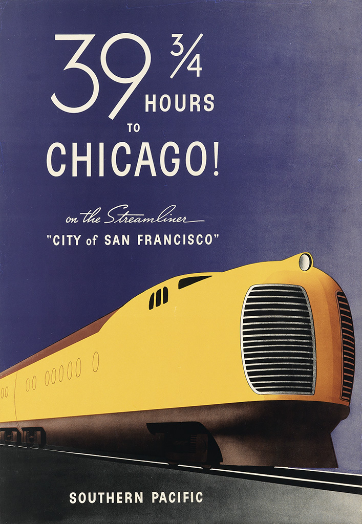 DESIGNER-UNKNOWN-39-34-HOURS-TO-CHICAGO--SOUTHERN-PACIFIC-19
