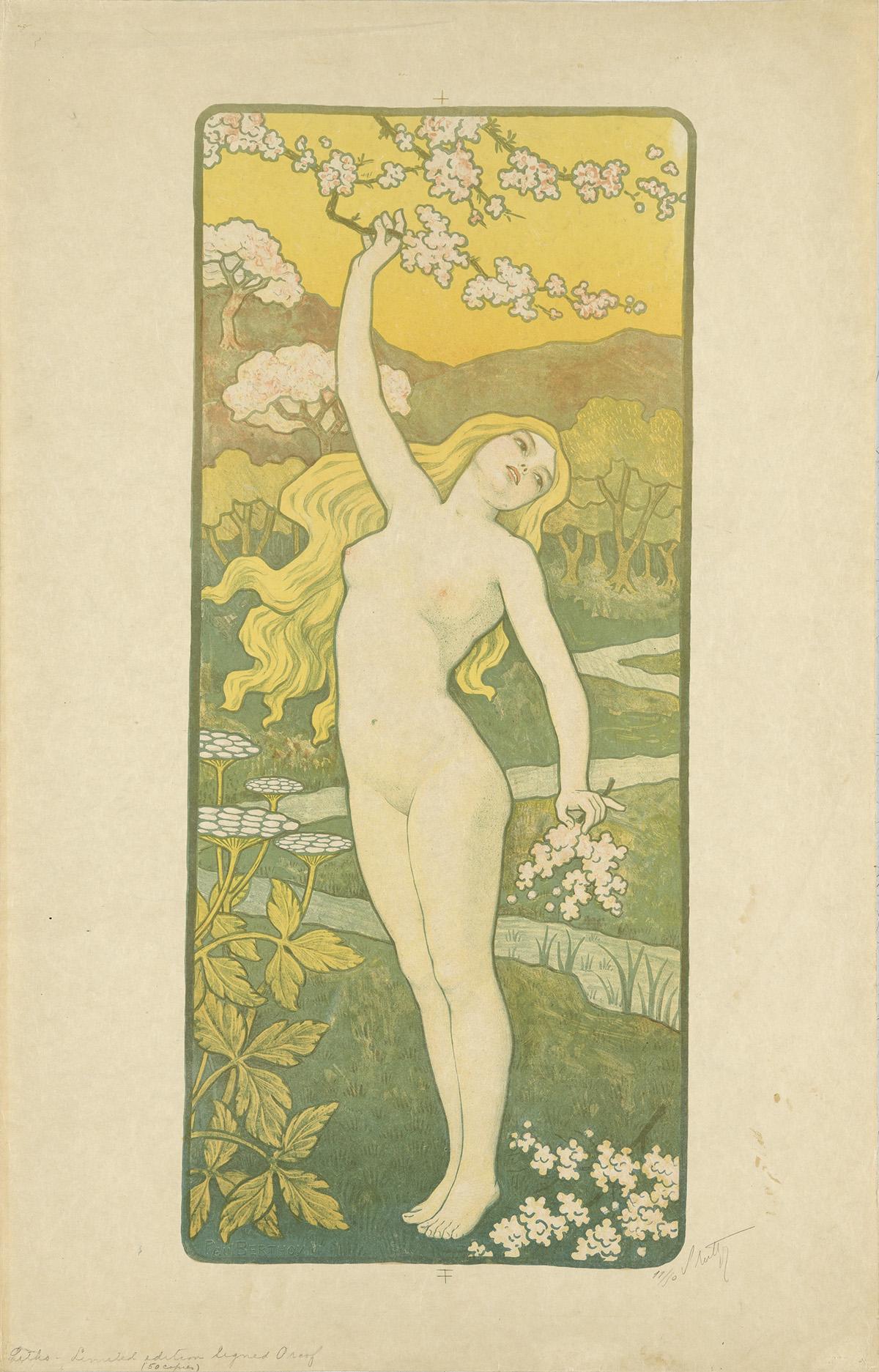 PAUL-BERTHON-(1872-1909)-[MAI]-1898-29x18-inches-75x47-cm-Ch