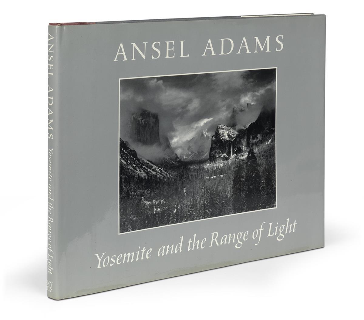 ANSEL-ADAMS-Yosemite-and-the-Range-of-Light