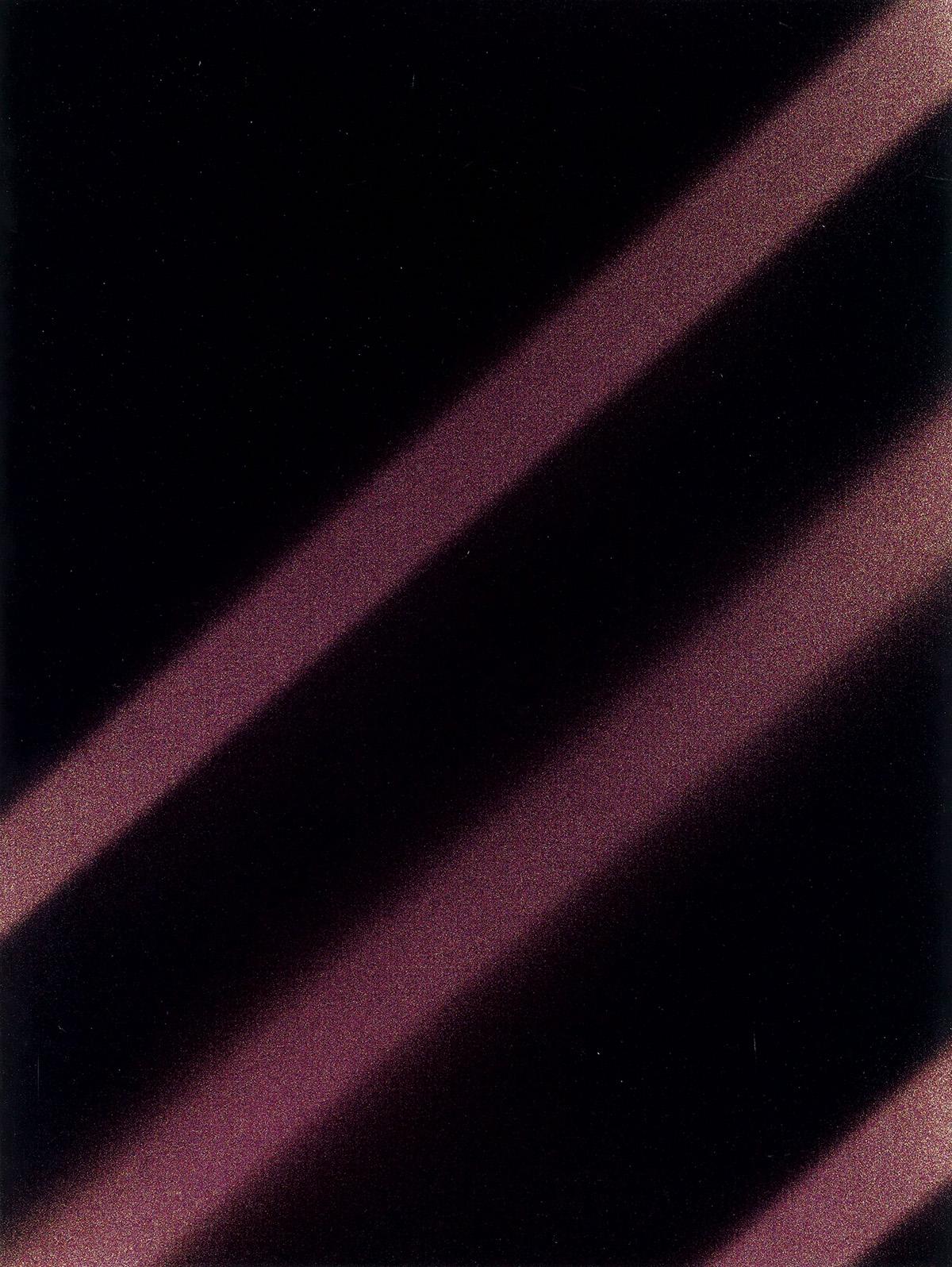 WALEAD-BESHTY-(1976--)-X-Ray-Amethyst-(photographic-transpar