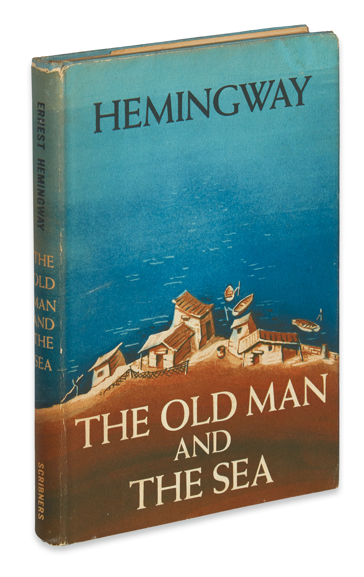 HEMINGWAY-ERNEST-The-Old-Man-and-the-Sea