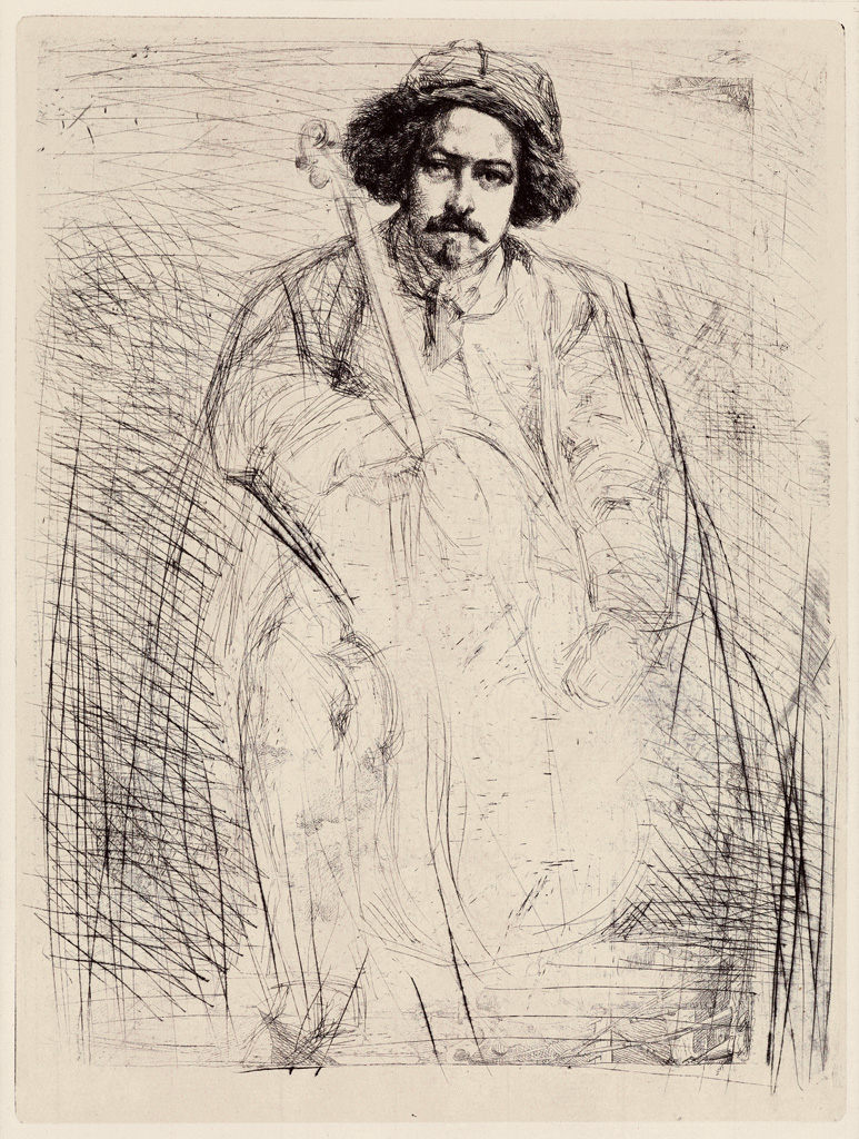JAMES-A-M-WHISTLER-J-Becquet-Sculptor