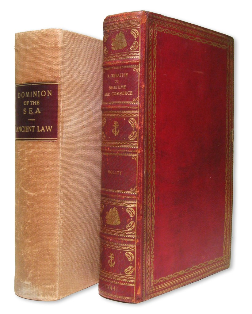 JUSTICE-ALEXANDER-A-General-Treatise-of-the-Dominion-of-the-