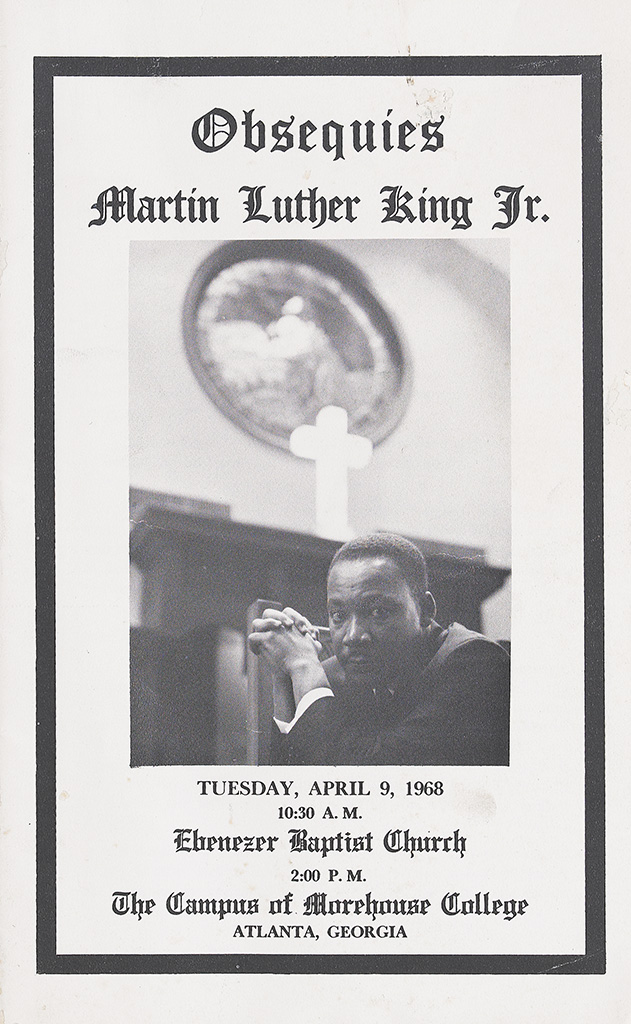 (CIVIL-RIGHTS)-KING-MARTIN-LUTHER-JR-Obsequies-Martin-Luther