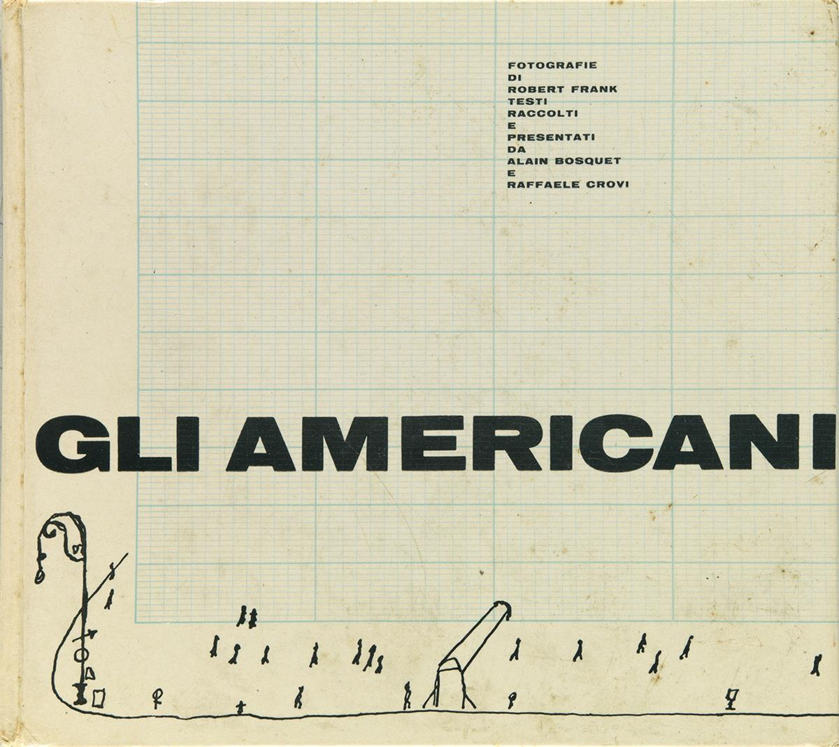 ROBERT-FRANK-Gli-Americani-[The-Americans]