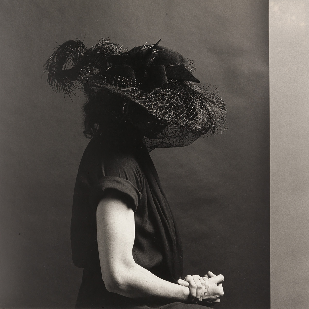 ROBERT-MAPPLETHORPE-(1946-1989)-Lisa-Lyon