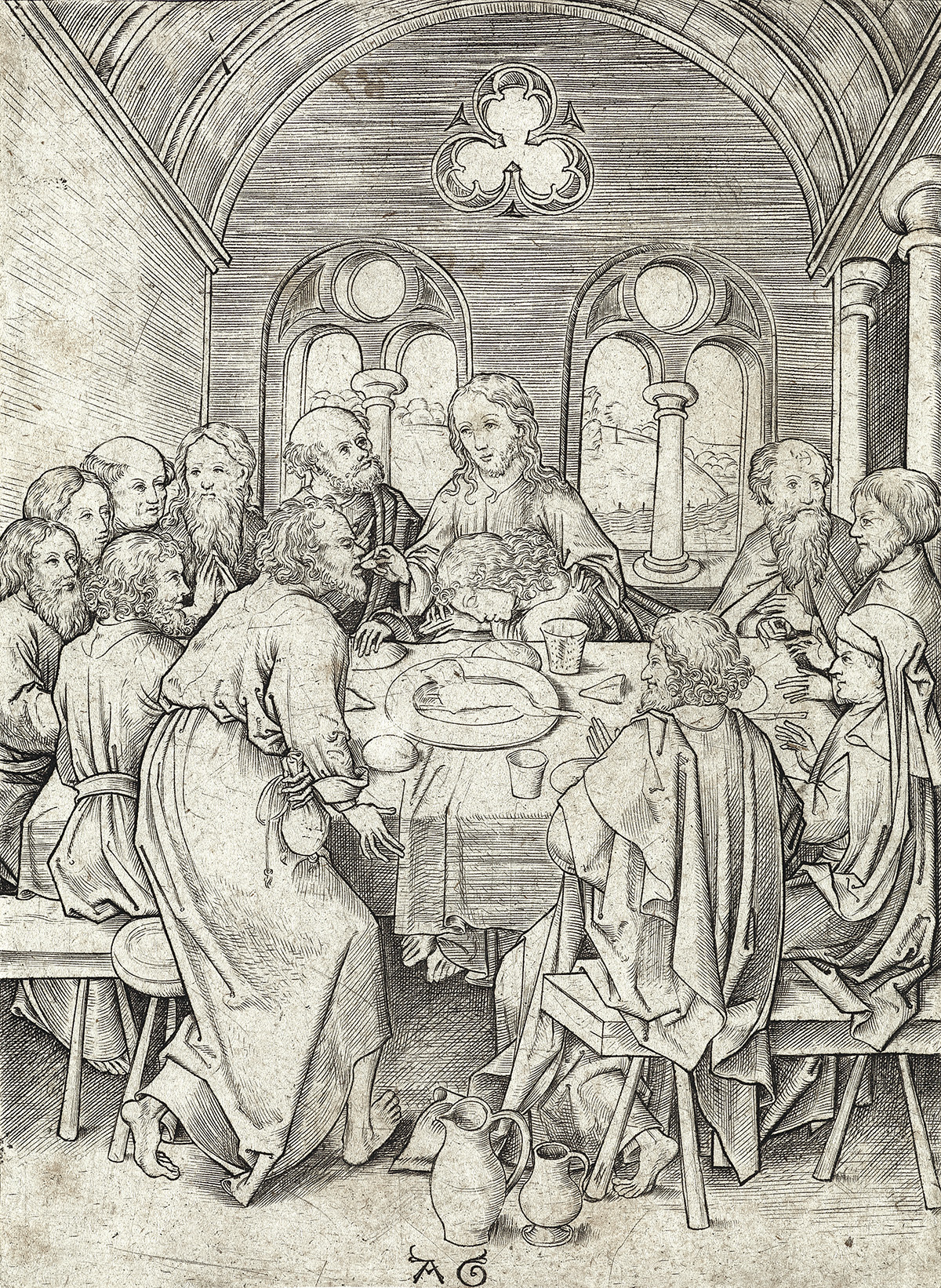 MASTER-AG-The-Last-Supper