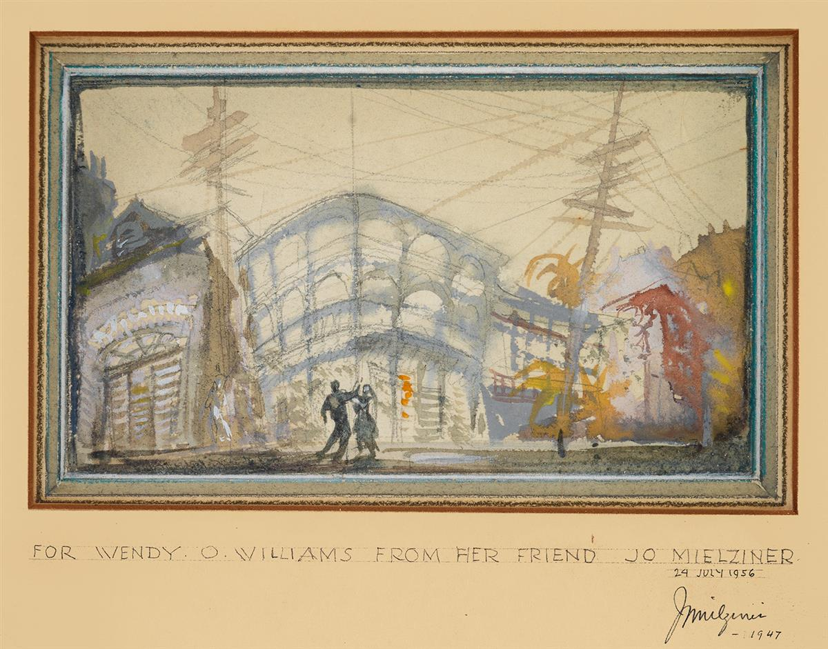THEATER-SET-DESIGN-JO-MIELZINER-A-Streetcar-Named-Desire
