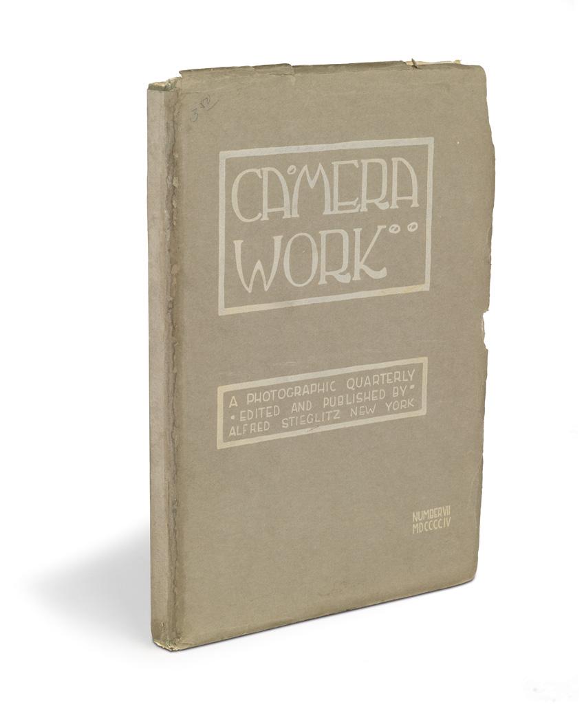 CAMERA-WORK-Number-7