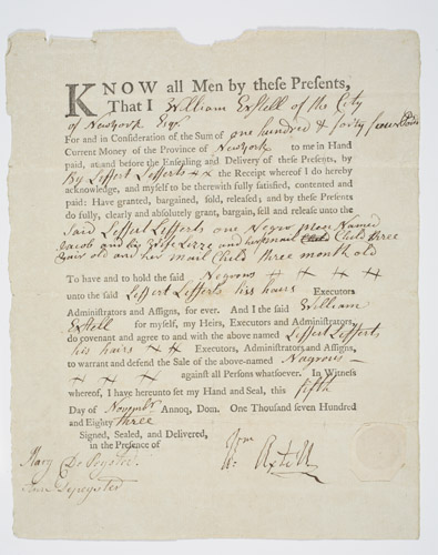 (SLAVE-DOCUMENT)-Partially-printed-document-accomplished-by-
