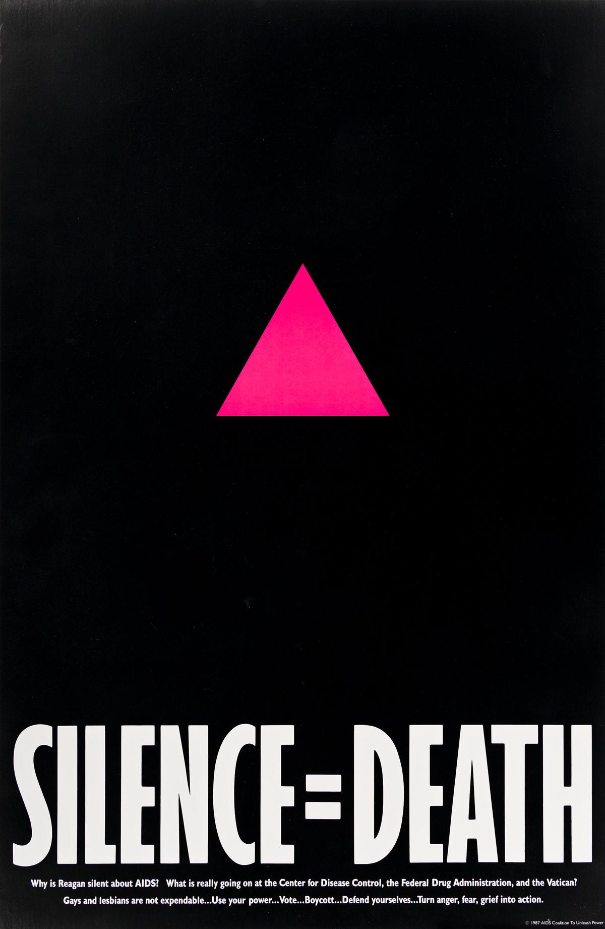 SILENCEDEATH-COLLECTIVE-Silence--Death