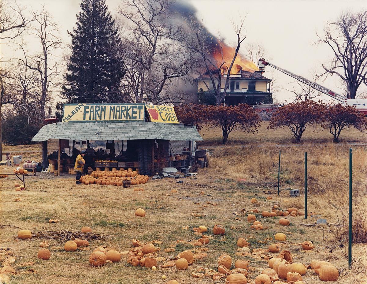 JOEL-STERNFELD-(1944--)-McLean-Virginia-December-4-1978