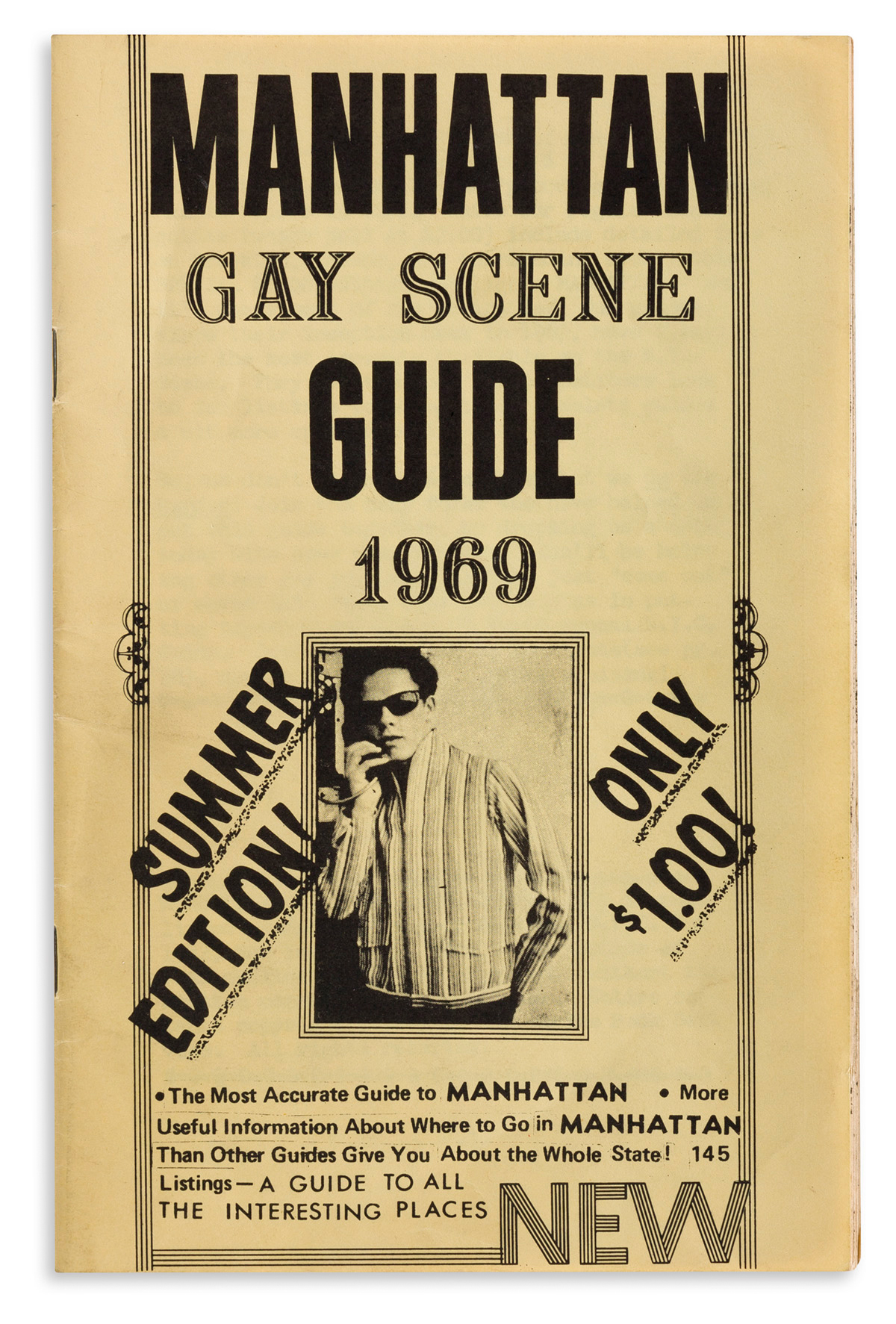 MATTACHINE-BOOK-SERVICE-Manhattan-Gay-Scene-Guide-1969-Summe