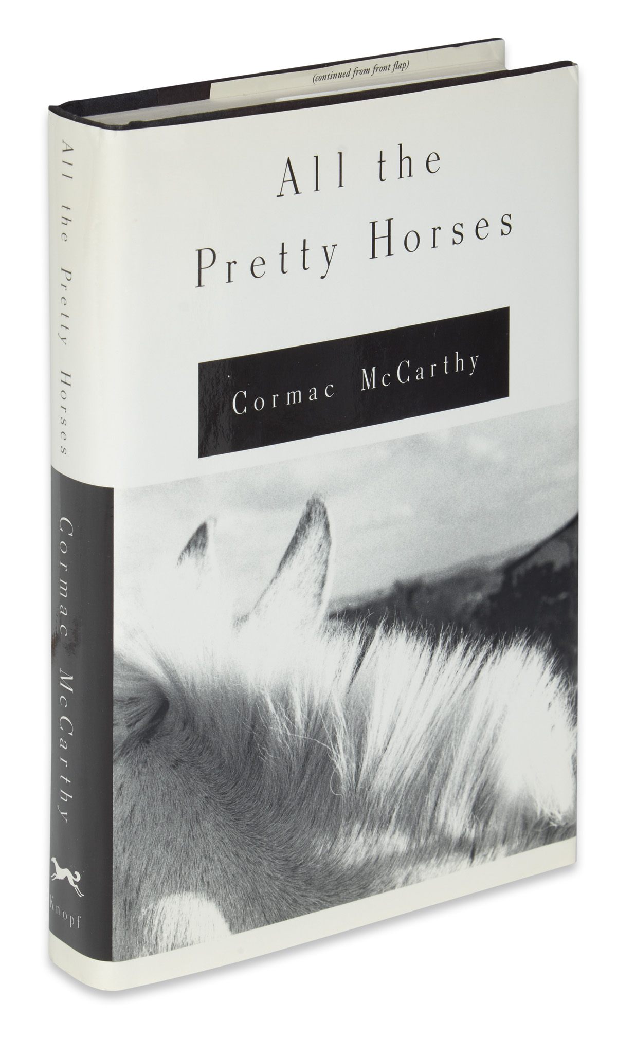 MCCARTHY-CORMAC-All-the-Pretty-Horses