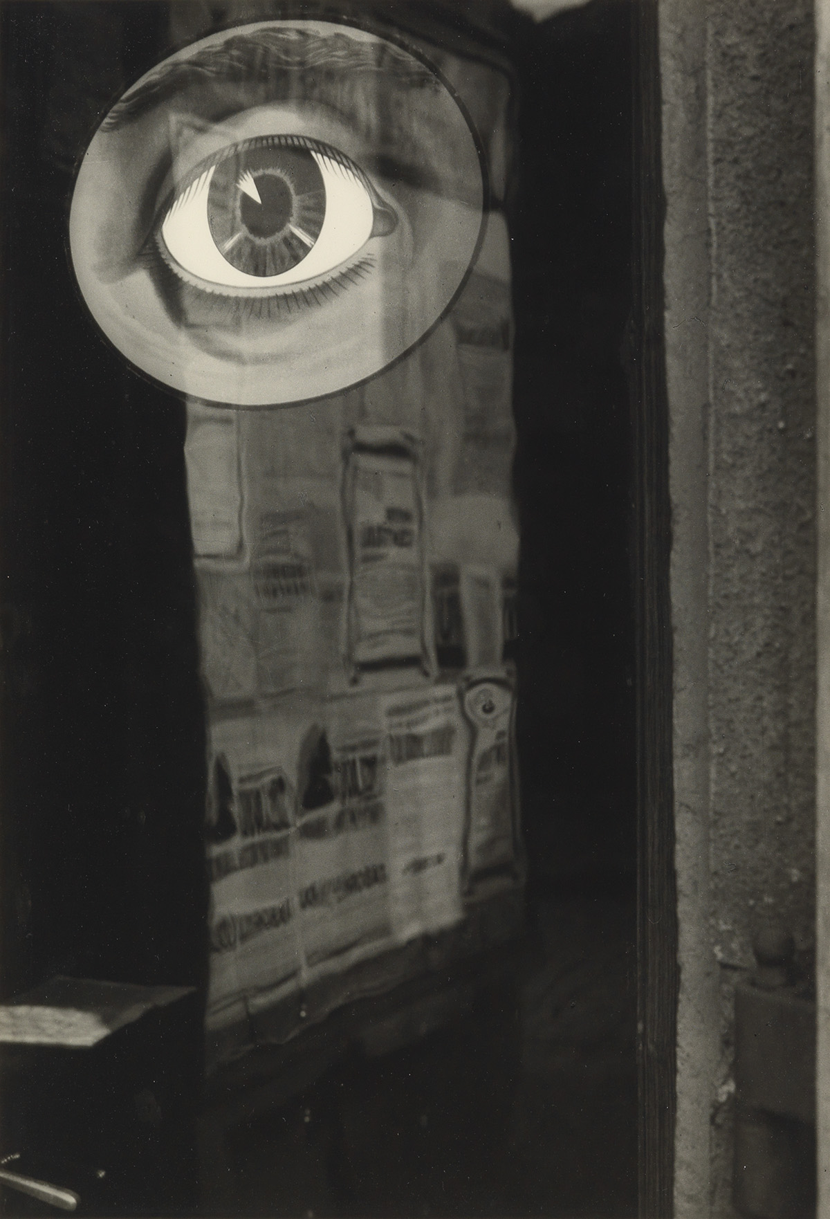 (JAROMÍR FUNKE) (1896-1945) Portfolio IV.