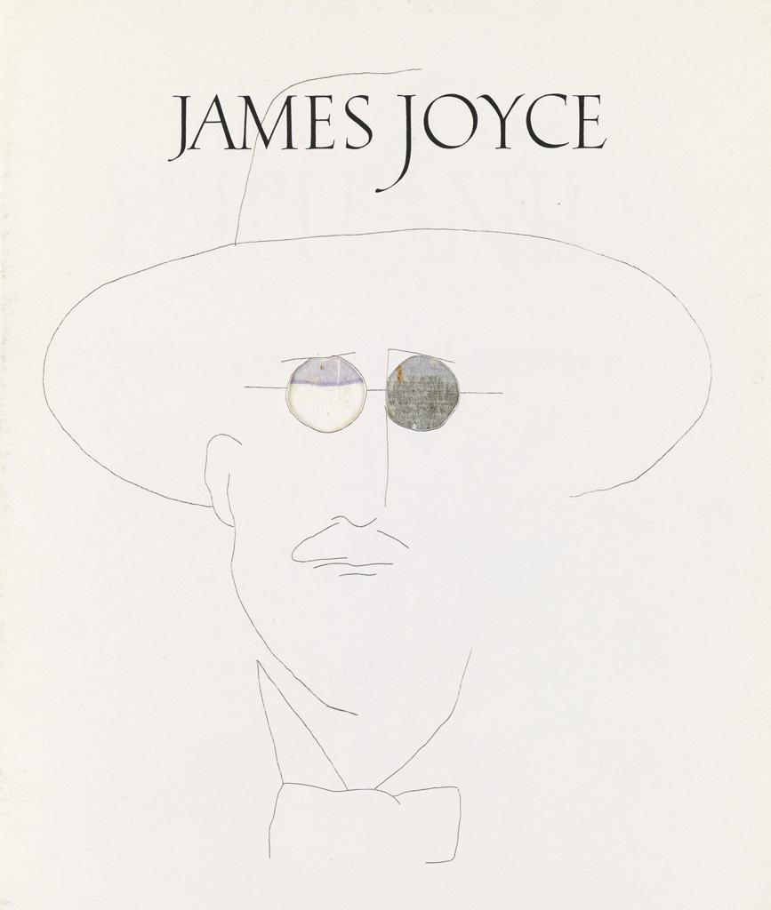 (FITZGERALD-VINCENT)-Joyce-James-The-Epiphanies