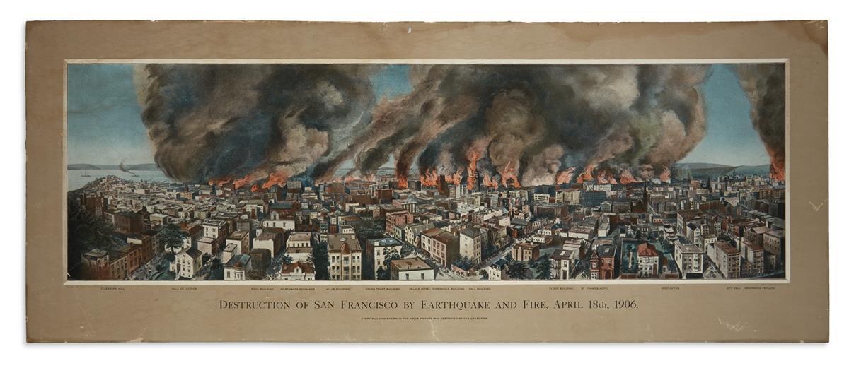 (SAN-FRANCISCO)-Ficke-Francis-Destruction-of-San-Francisco-b