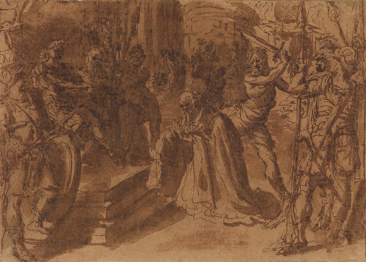 AVANZINO-NUCCI-(Città-di-Castello-1552-1629-Rome)-An-Executi