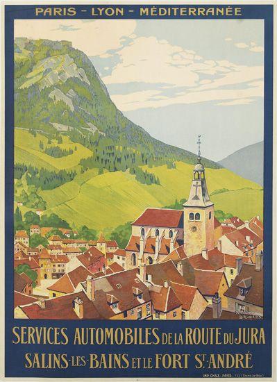 ROGER-BRODERS-(1883-1953)-SERVICES-AUTOMOBILES-DE-LA-ROUTE-D