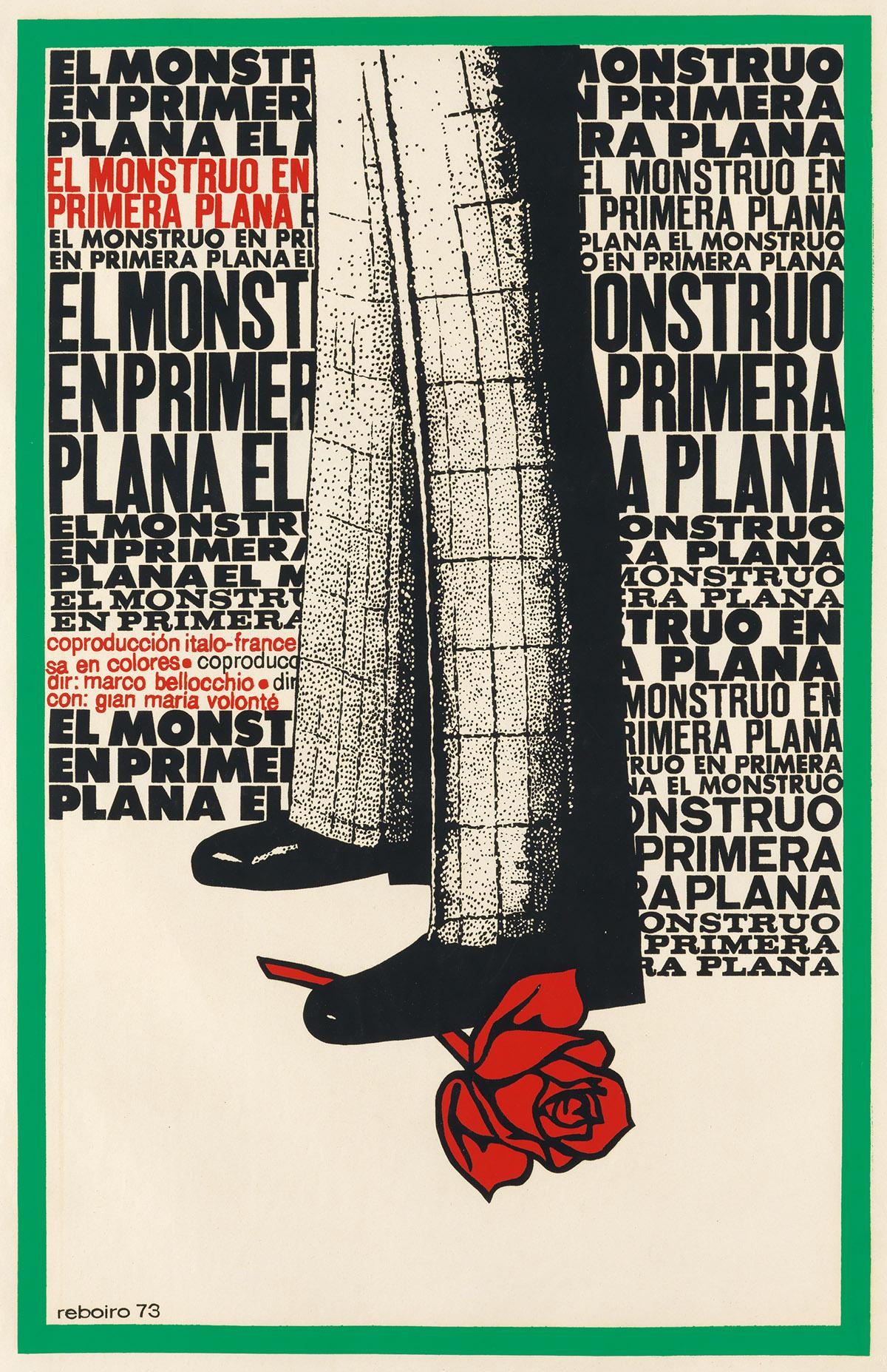 ANTONIO-FERNÁNDEZ-REBOIRO-(1935-)-EL-MONSTRUO-EN-PRIMERA-PLA