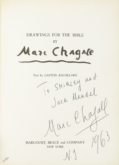 CHAGALL-MARC-Drawings-for-the-Bible