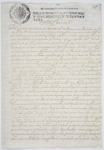 (ASIENTO-DOCUMENT)-Signed-Yo-La-Reyna-by-Maria-Ana-de-Austri