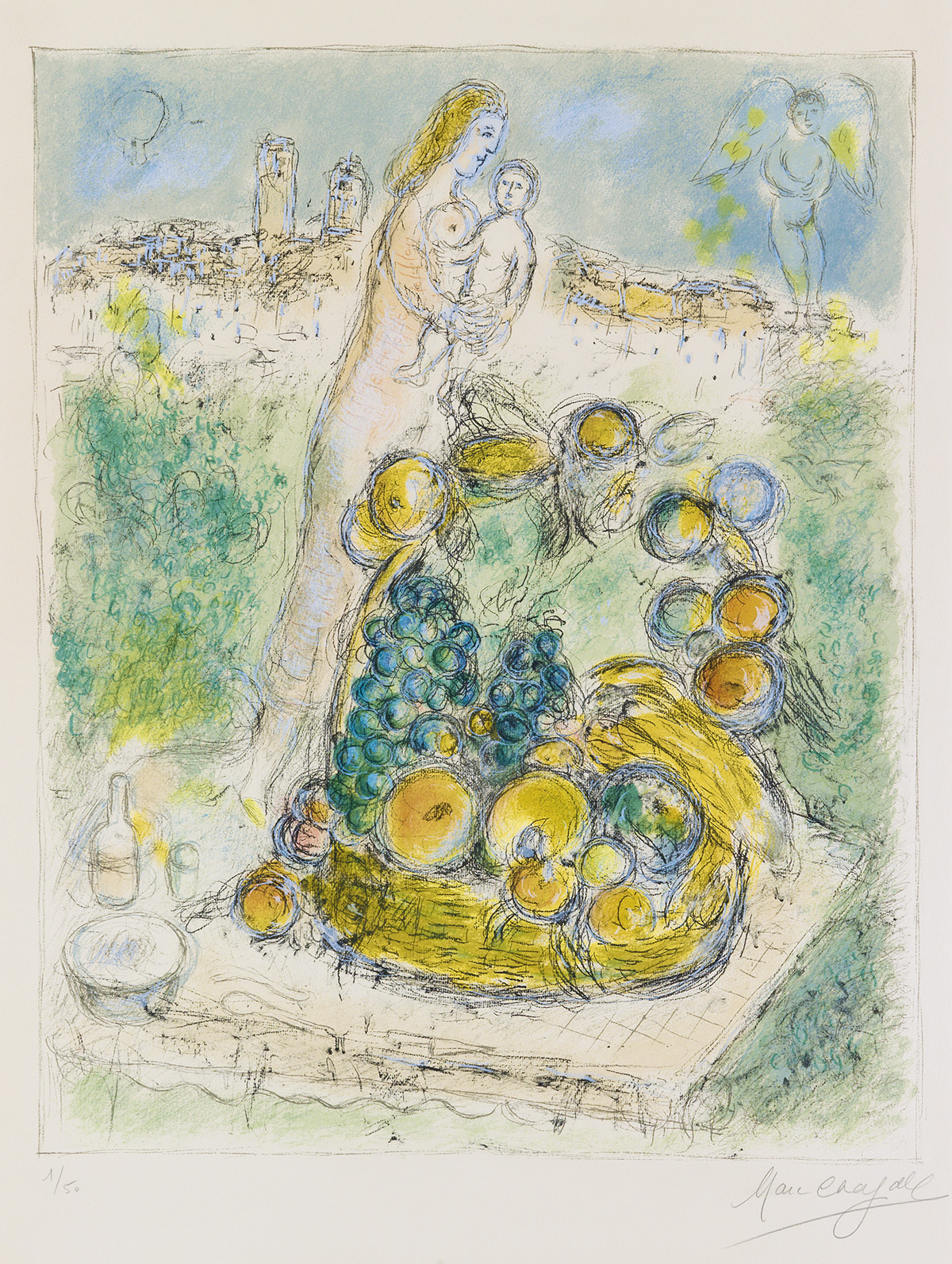MARC-CHAGALL-Grand-Corbeille