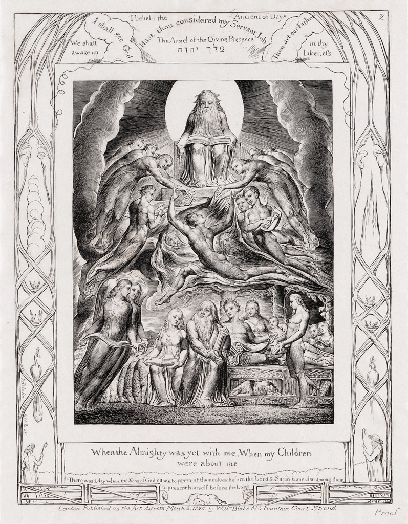 WILLIAM-BLAKE-When-the-Almighty-Was-Yet-with-Me-When-My-Chil