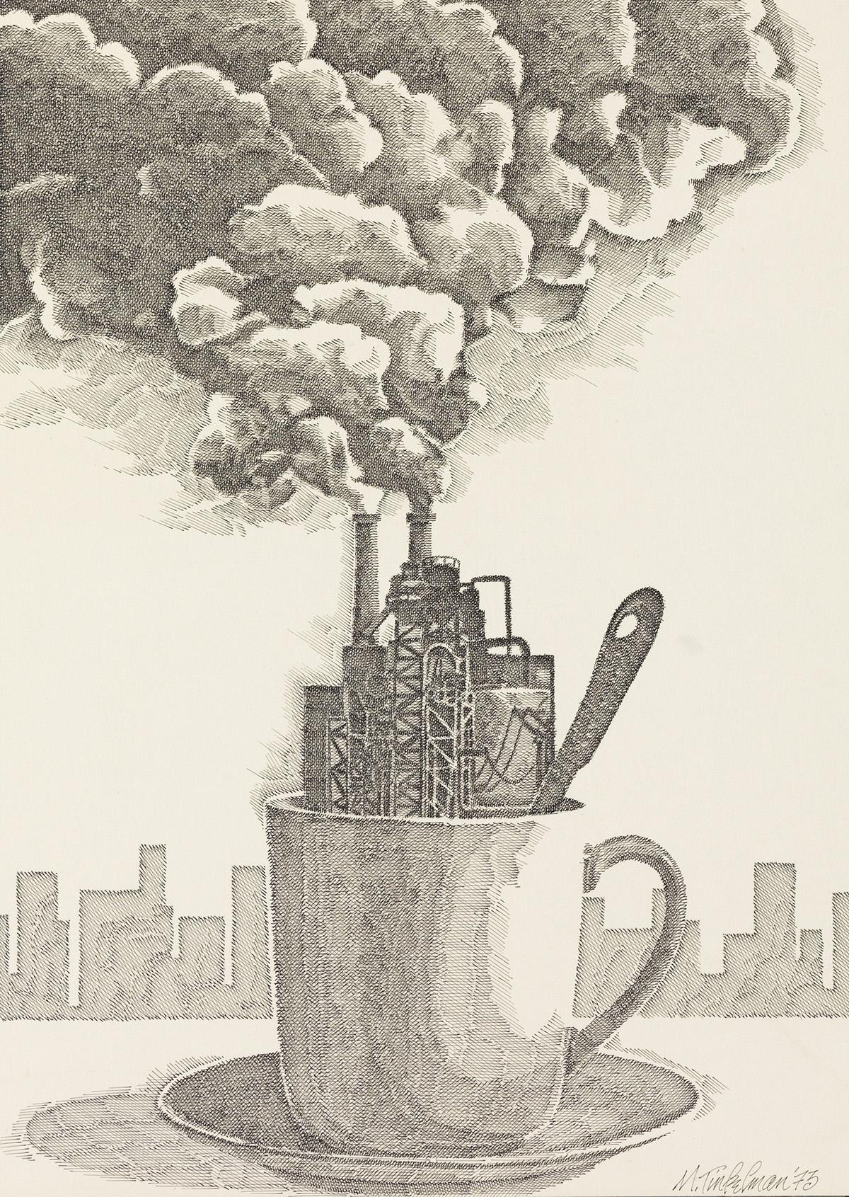 MURRAY-TINKELMAN-Industrial-Morning