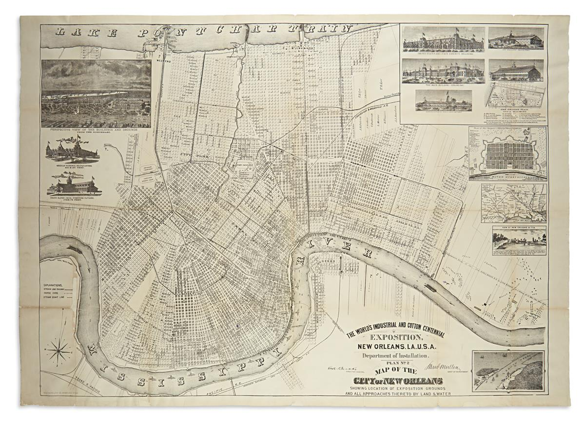 (NEW-ORLEANS)-The-World's-Industrial-and-Cotton-Centennial-E