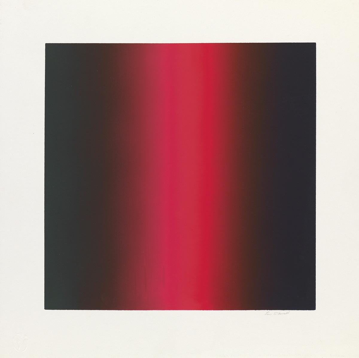 LOU-STOVALL-(1937-----)-Color-Regit-V-6