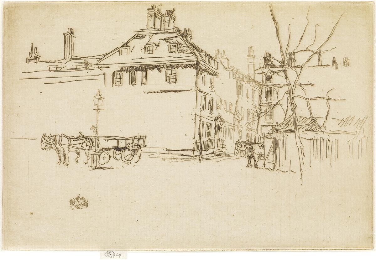 JAMES-A-M-WHISTLER-The-Temple