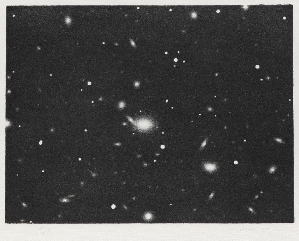 VIJA-CELMINS-Untitled-(Galaxy)