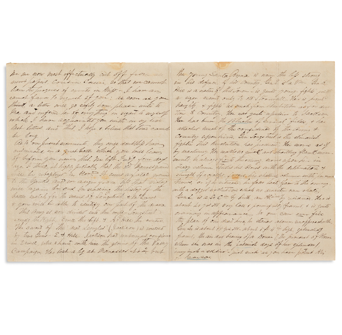 (CIVIL-WAR--CONFEDERATE)-Robert-T-Crenshaw-Letter-by-a-Missi