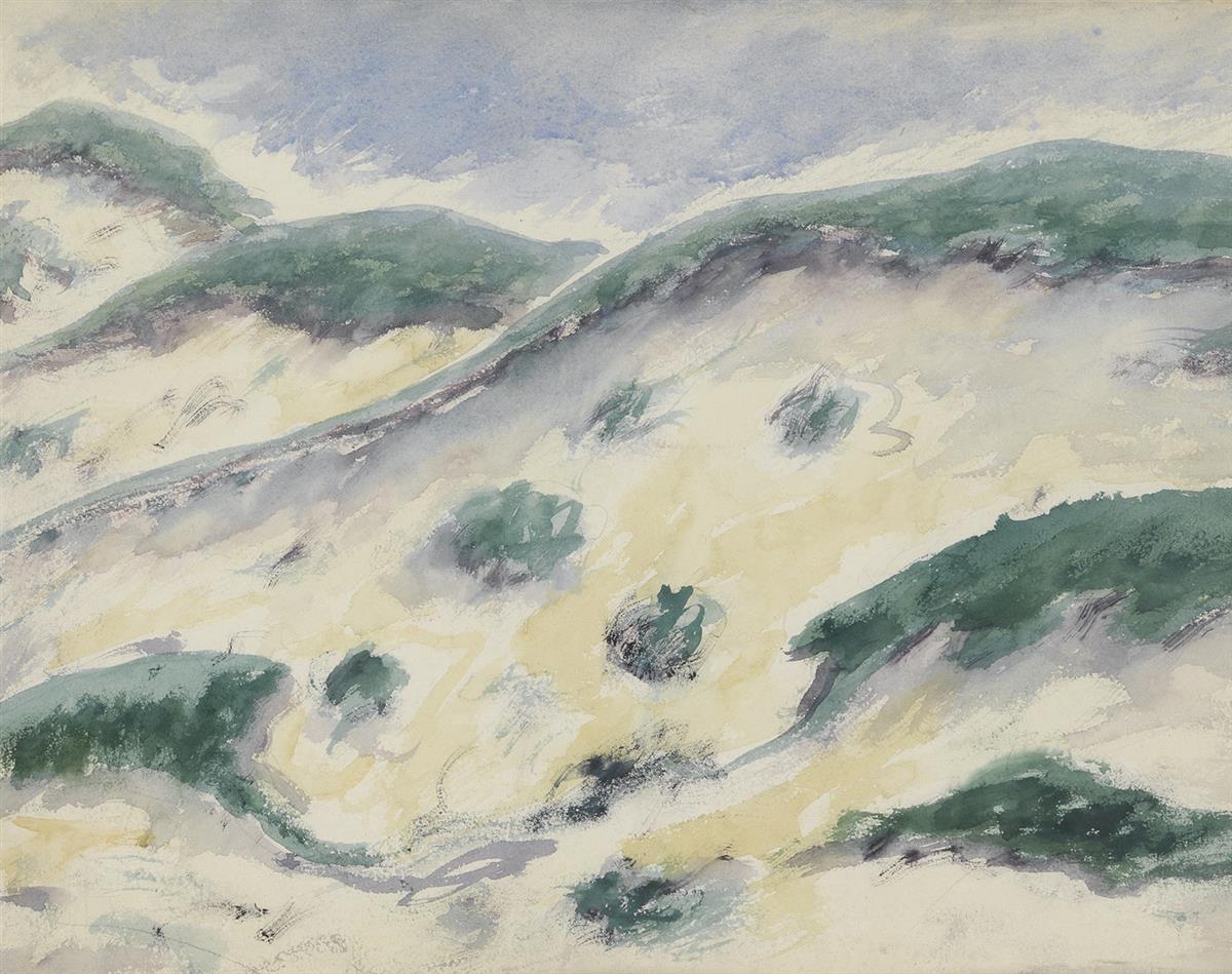ABRAHAM-WALKOWITZ-Rolling-Dunes