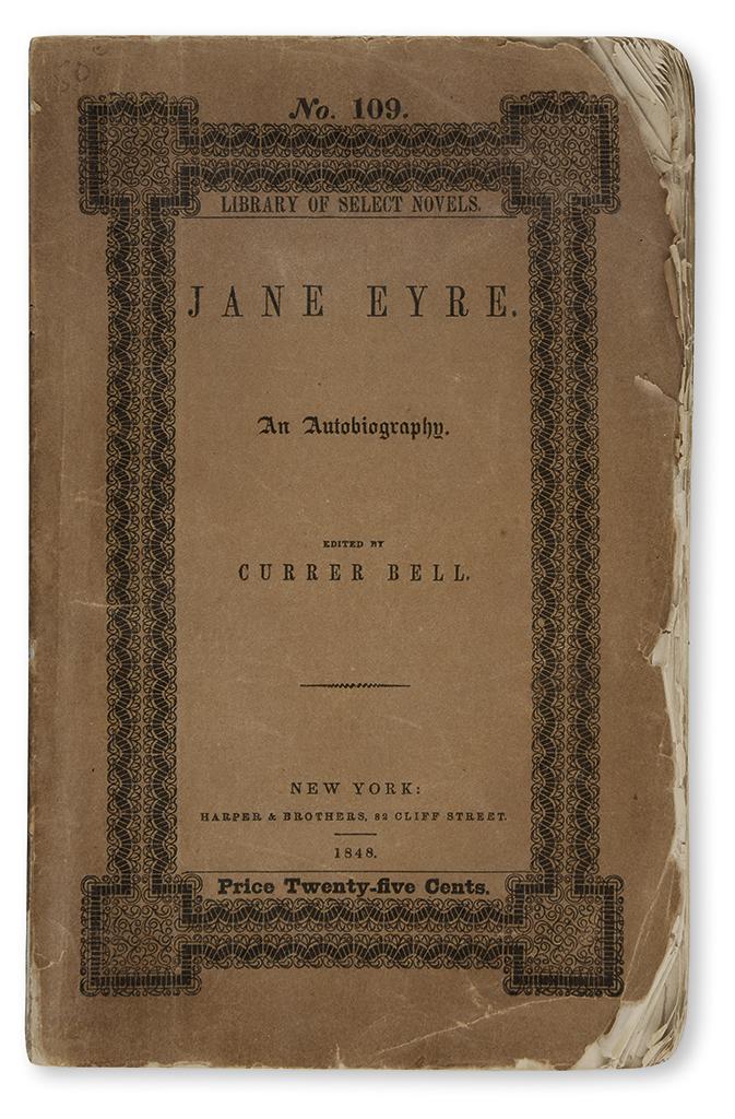 [BRONTË-CHARLOTTE]-Jane-Eyre