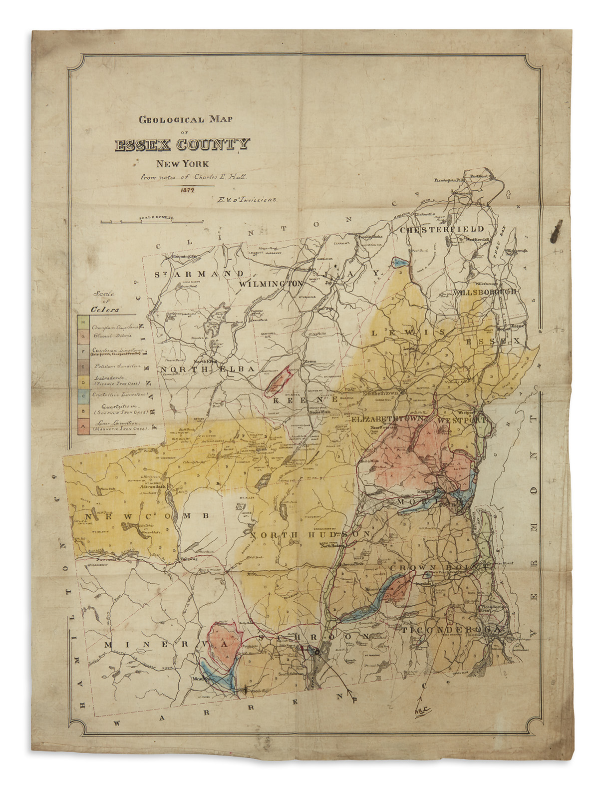 (NEW-YORK)-Hall-Charles-E;-and-dInvilliers-E[dward]-V[incent