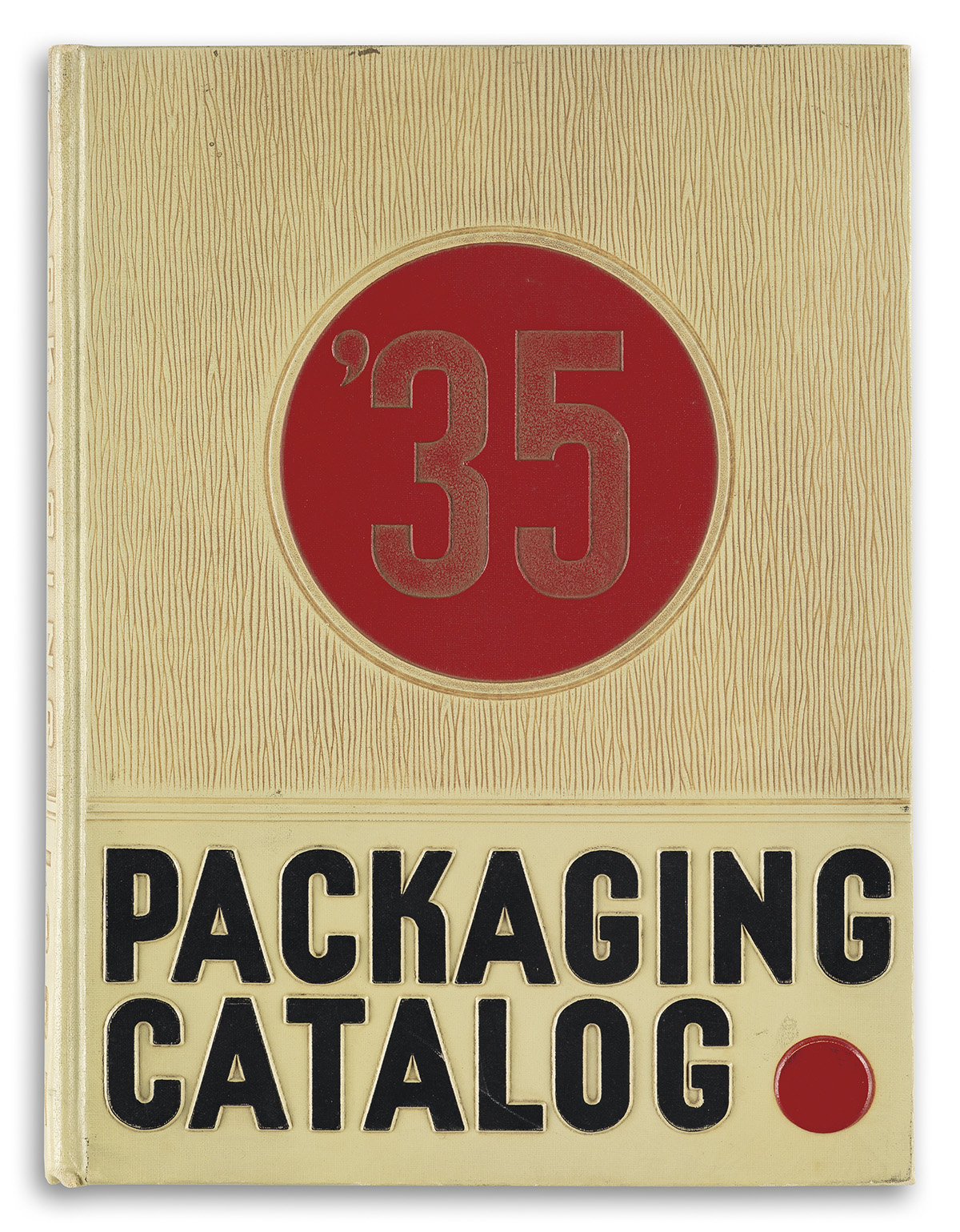 VARIOUS-ARTISTS-PACKAGING-CATALOG-Book-1935-11x8-inches-29x2
