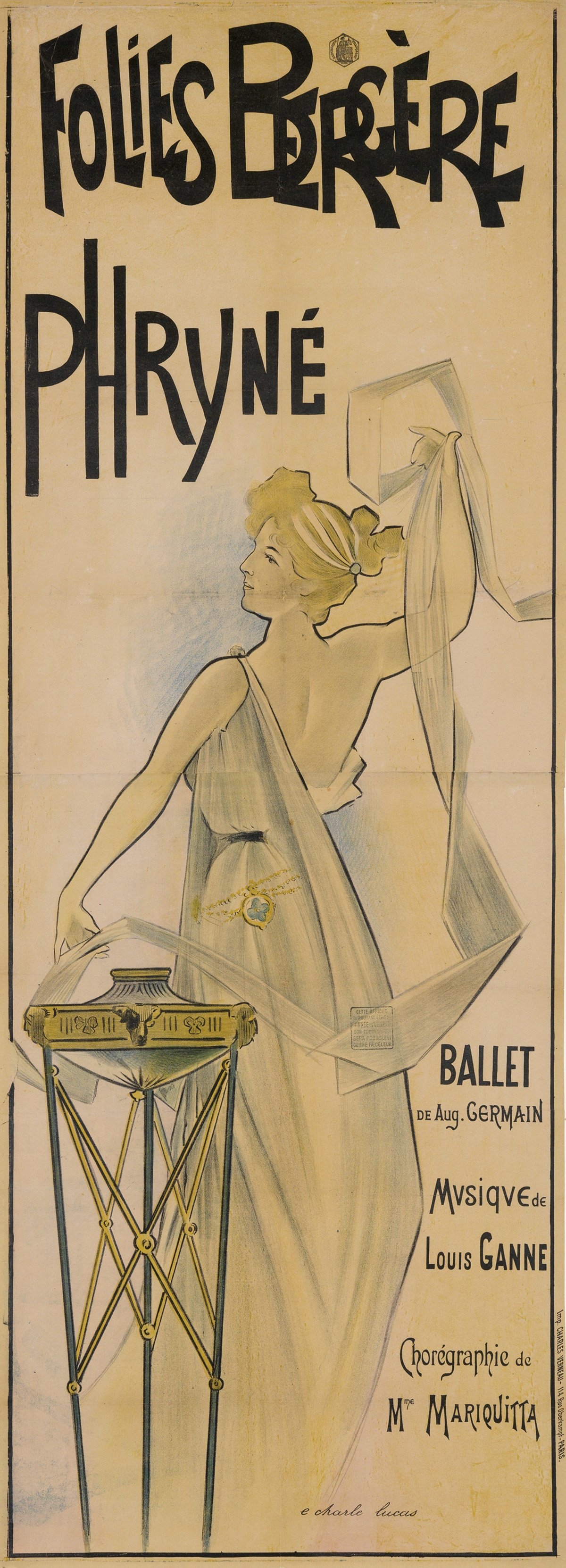 E-CHARLES-LUCAS-(DATES-UNKNOWN)-FOLIES-BERGÈRE--PHRYNÉ-1897-