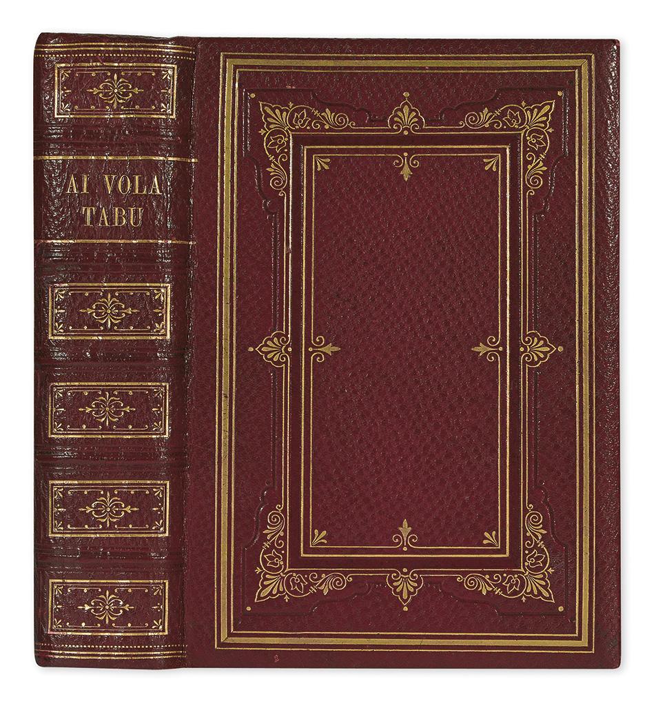 BIBLE-IN-FIJIAN--Ai-Vola-Tabu-a-ya-e-tu-kina-na-Veiyalayalat