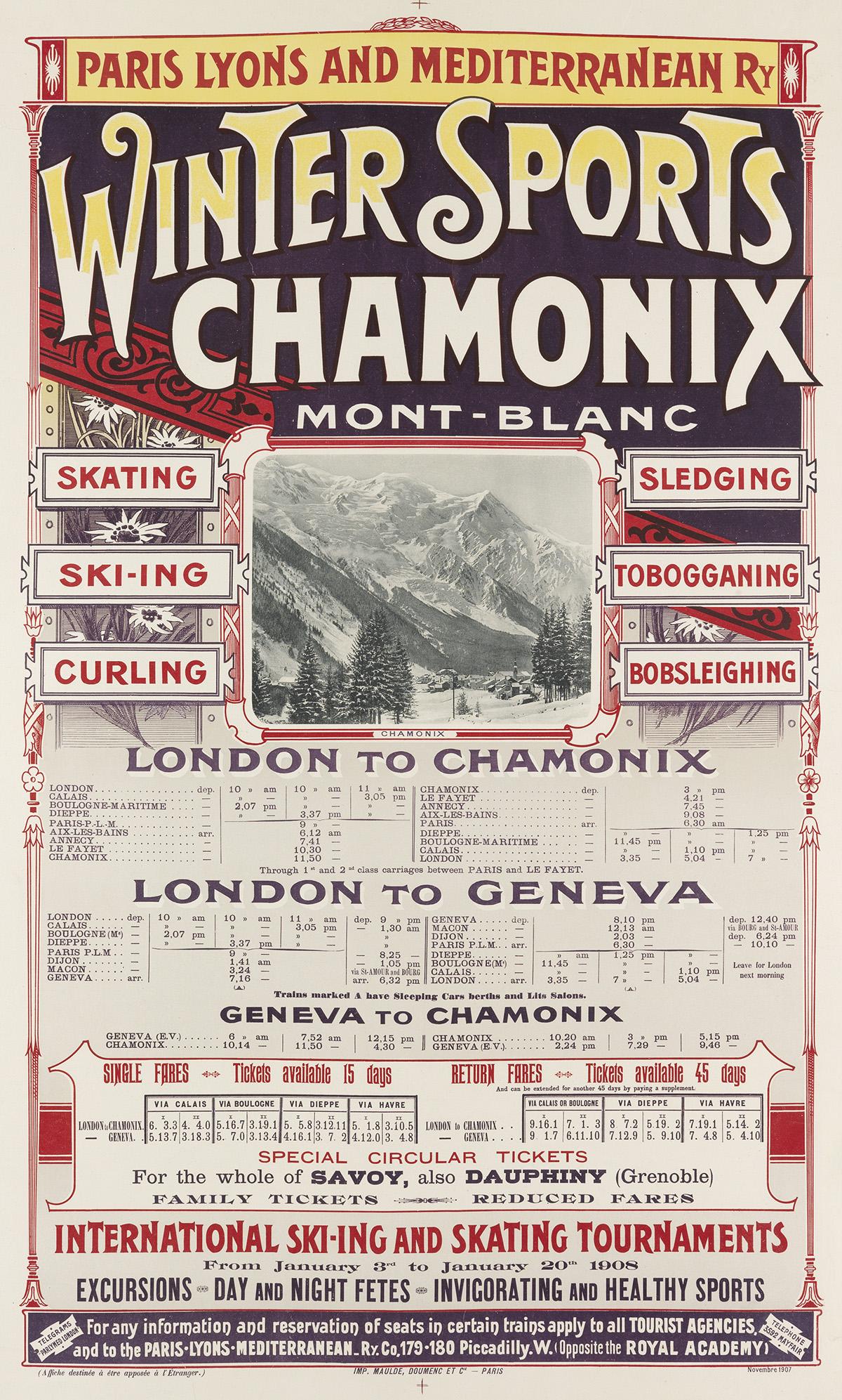 DESIGNER-UNKNOWN-WINTER-SPORTS-CHAMONIX--MONT---BLANC-1907-4