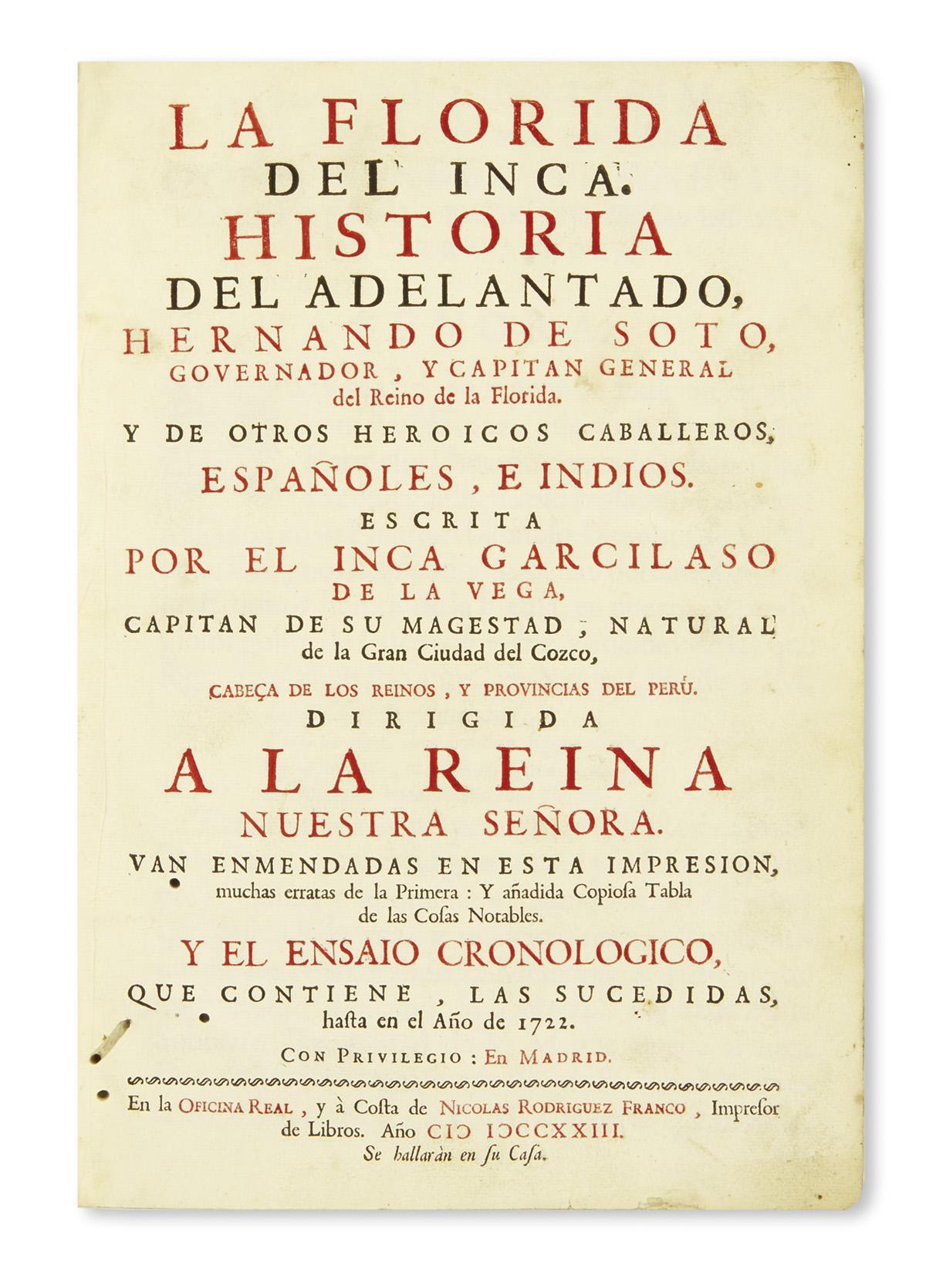 (FLORIDA)-Lasso-de-la-Vega-García-La-Florida-del-Inca-histor