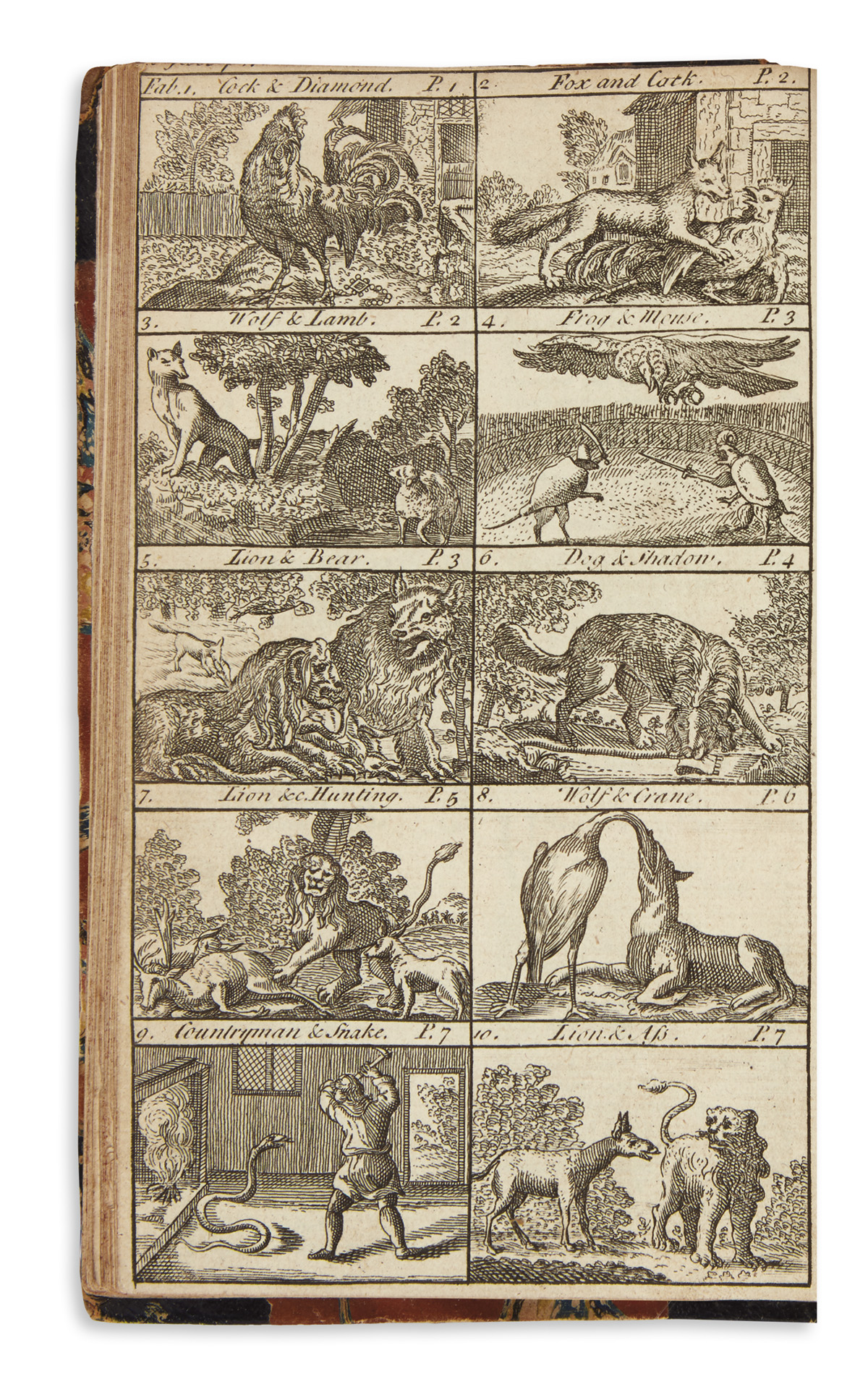 AESOP-Aesop's-Fables-With-Instructive-Morals-and-Reflections